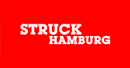 Struck Hamburg